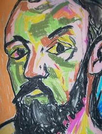 Matisse cv