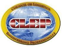 Clep cv