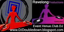 Doubledown blogspot 300 150 2 cv