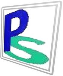 Ps 2 cv