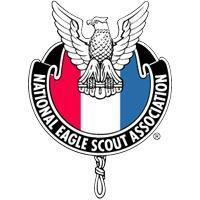 Natl eagle scout cv