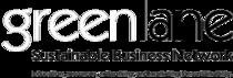 Greenlane logo cv