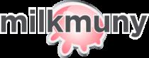 Milkmuny logopng cv