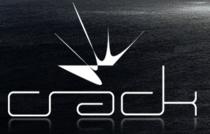 Crackexp logo.egg aae2b cv