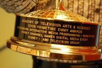 Emmy2 cv
