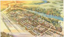 Everett riverfront lr overall cv