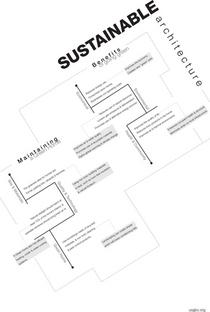 Contentmap4 cv