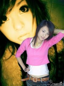 Ting2 cv
