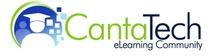 Cantatech logo1 2  cv