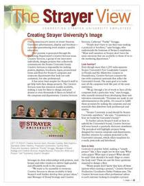 Creative svcs theview summer 2009 withmast page 1 cv