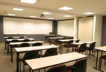 Classroom copy cv