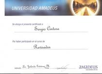 Amadeus 2 cv