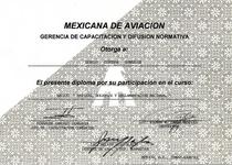 Mexicana cv