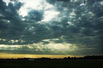 Airplane clouds edited cv