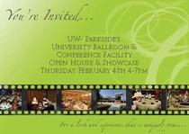 Invite page 1 cv