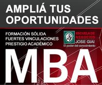 Mba 336x280 cv