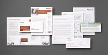 Strayer direct mail group 3 main cv