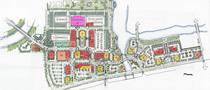 Imperial site charrette plan cv