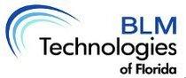 Blm logo 21290 cv