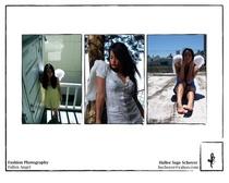 Portfolio 5 cv