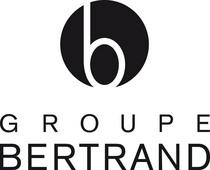 Bertrand n cv