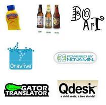 Brands cv