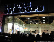 Houseofhoops 01 cv