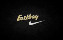 Eastbay recap cv