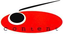 Content logo   red cv