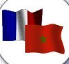 France maroc cv