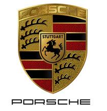 Porschelogo cv