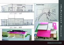 Architects office 2 copy cv