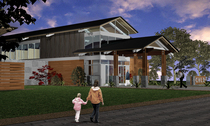 Bldg rendering1 copy cv