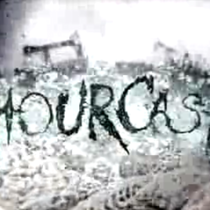 Hourcast commercial cv
