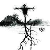 Amurderofscarecrows cv