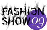 2009 logo web  cv
