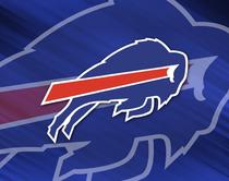 Buffalo bills cv