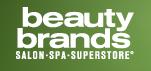 Beautybrands cv