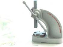 Scan0015 cv