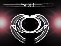Soul cv