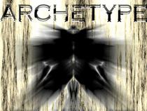 Arch copy cv