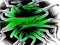 Bleed copy cv