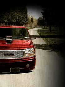Truck1 cv