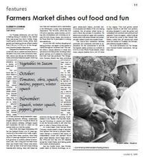 Farmers market jpeg cv