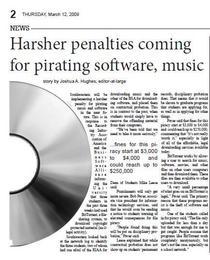 Pirating jpeg cv