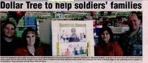 Dollar tree helps soldiers jpeg cv