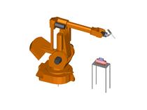 Cv robotics2 cv