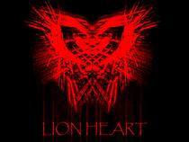 Heart copy cv