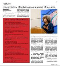 Black history month jpeg cv