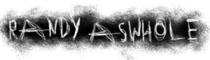 Randy title airbrush copy cv